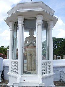 220px-Anuradhapura17
