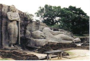 gal-viharaya-polonnaruwa