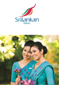 srilankaa