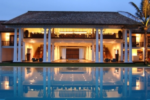 The-Fortress-Sri-Lanka-MAIN-PHOTO