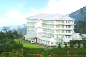 the-tea-factory-hotel-facade_01_498